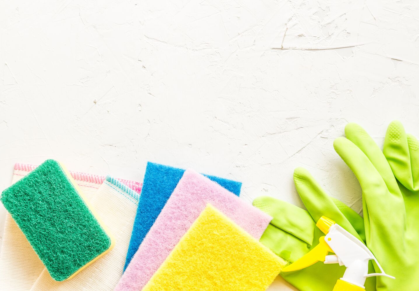 4 Easy Ways To Clean Your Mattress