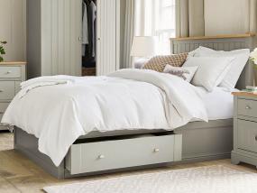best mattresses of 2020 from mattress firm