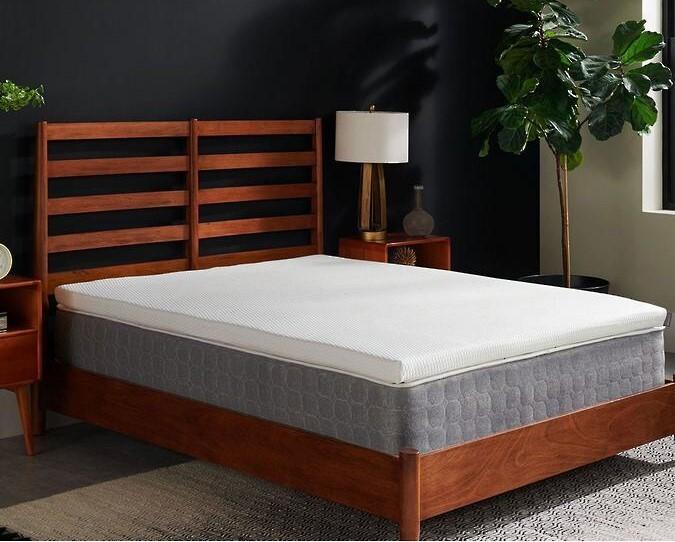 best mattress topper tempur-pedic tempur-adapt mattress topper