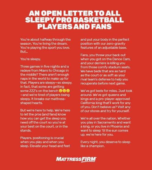 MF_NBA_Blog (1).jpg