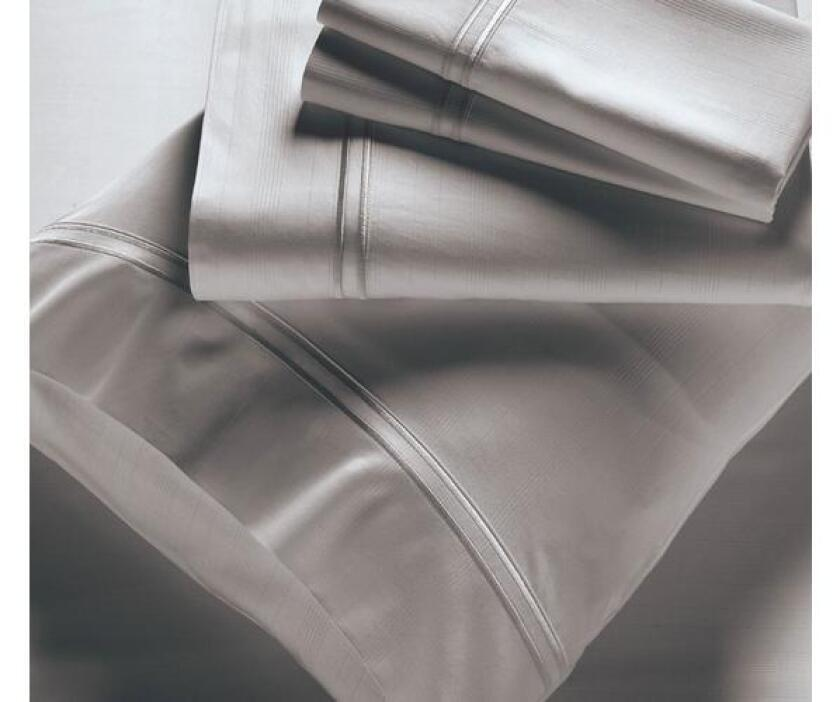 stop sweat in bed with these cooling bamboo sheets by purecare