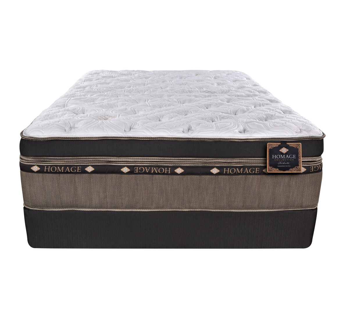 127077_Homage_Tribute Boxtop Mattress  (2).jpg