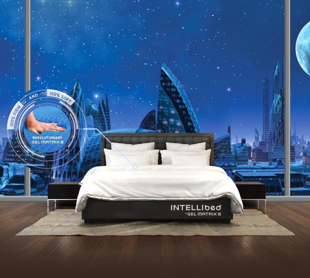 130131_INTELLIbed_Intellibed Nightfall Luxury Plush Mattress (1).jpg