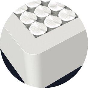 Best Edge Foam Encasement 2X.jpg