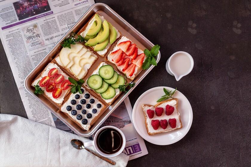 sweet-or-savory-creamy-toast1.jpg