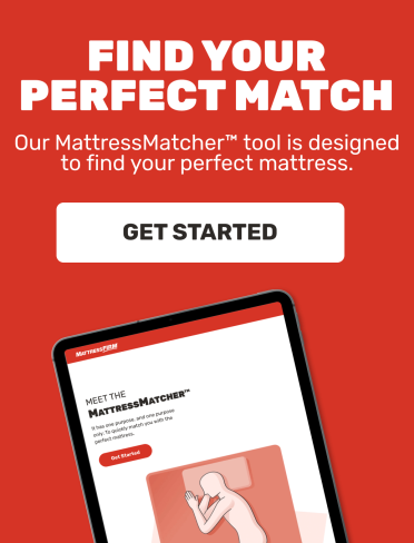 M_HOT_MF_MattressMatcher Homepage Banner.png
