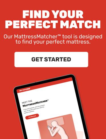 M_HOT_MF_MattressMatcher Homepage Banner.png