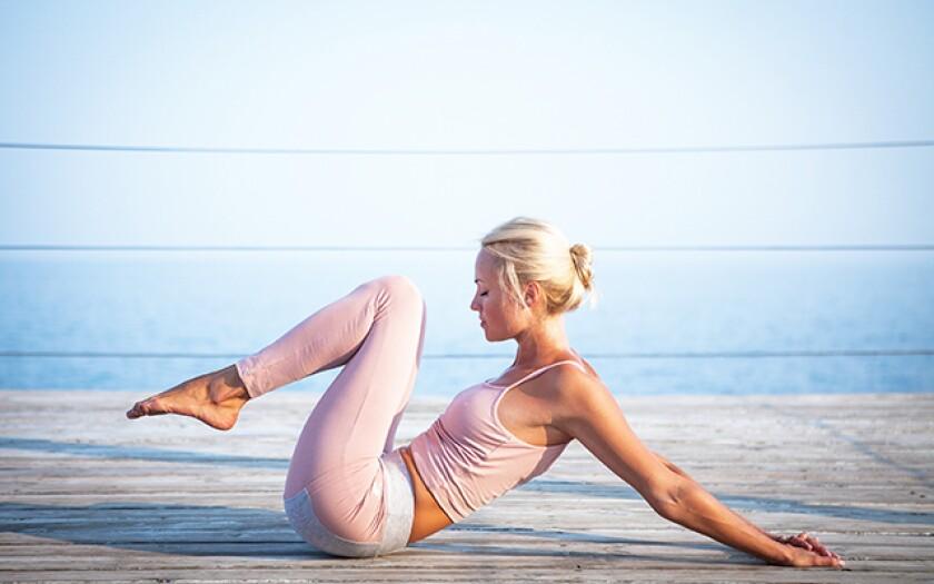 yoga-blog-640x400.jpg