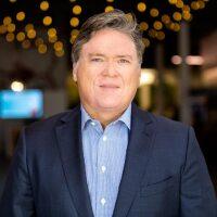 Mattress Firm CEO John Eck