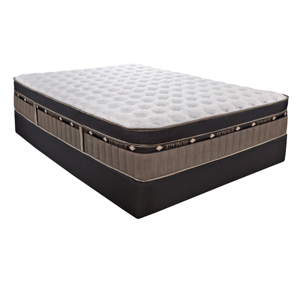 127149_Homage_Respect Plush Euro Top Mattress  (4).jpg