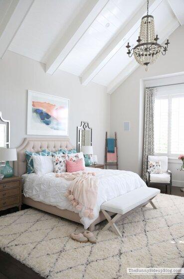 sunny-side-up-master-bedroom.jpg