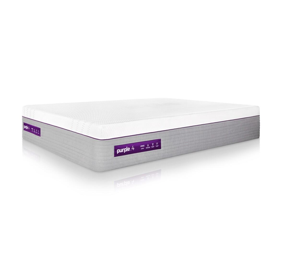 123030 Purple 4 Hybrid 1.jpg