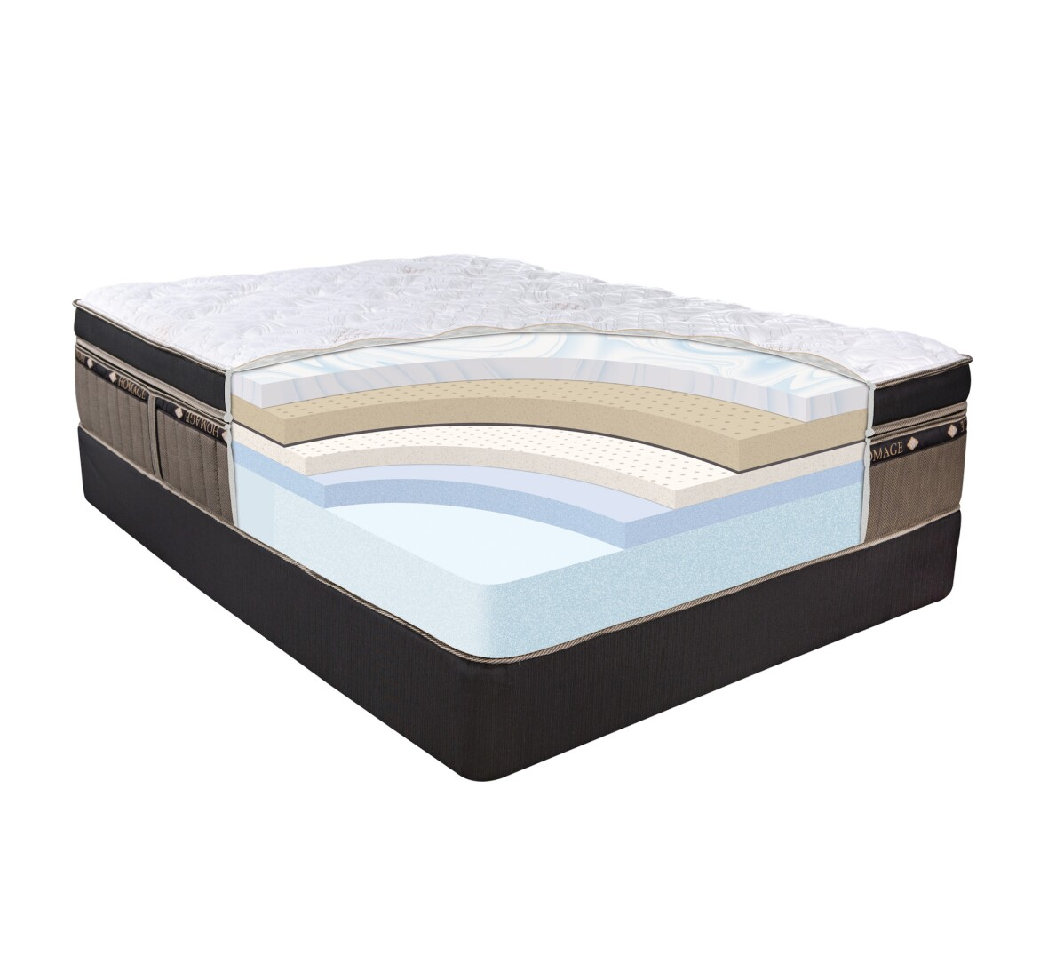 127149_Homage_Respect Plush Euro Top Mattress  (1).jpg