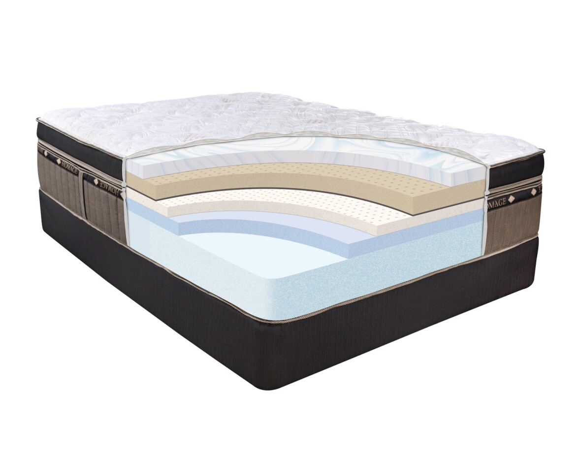 133438_Homage_Excellence Boxtop Mattress (4).jpg