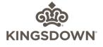 kingsdown-logo-color.png