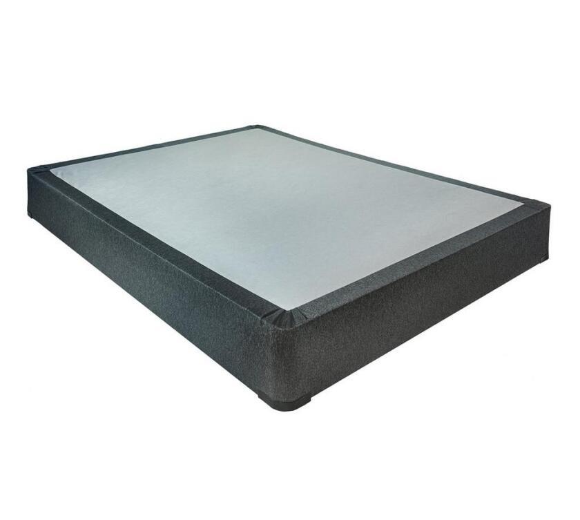 sleepys-box-spring-base-blog.jpg