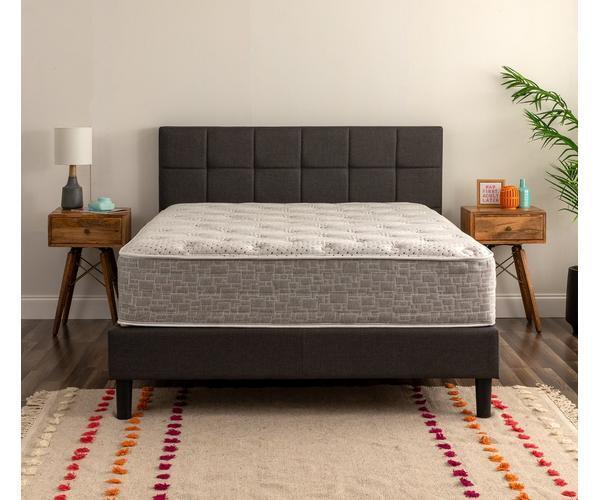 tulo Hybrid Medium mattress