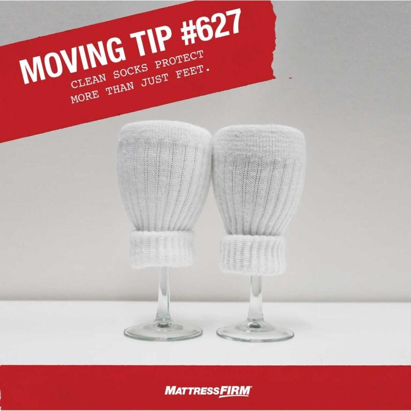 Moving_FBWall_1200x1200_v2_Socks.jpg