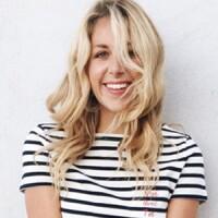 Lauren-Wells_300x300
