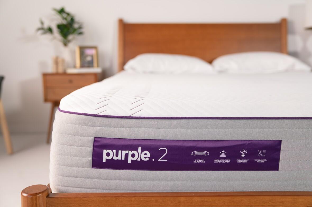 123028 Purple 2 Hybrid 3.jpg