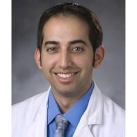 Dr Sujay Kansagra.jpg