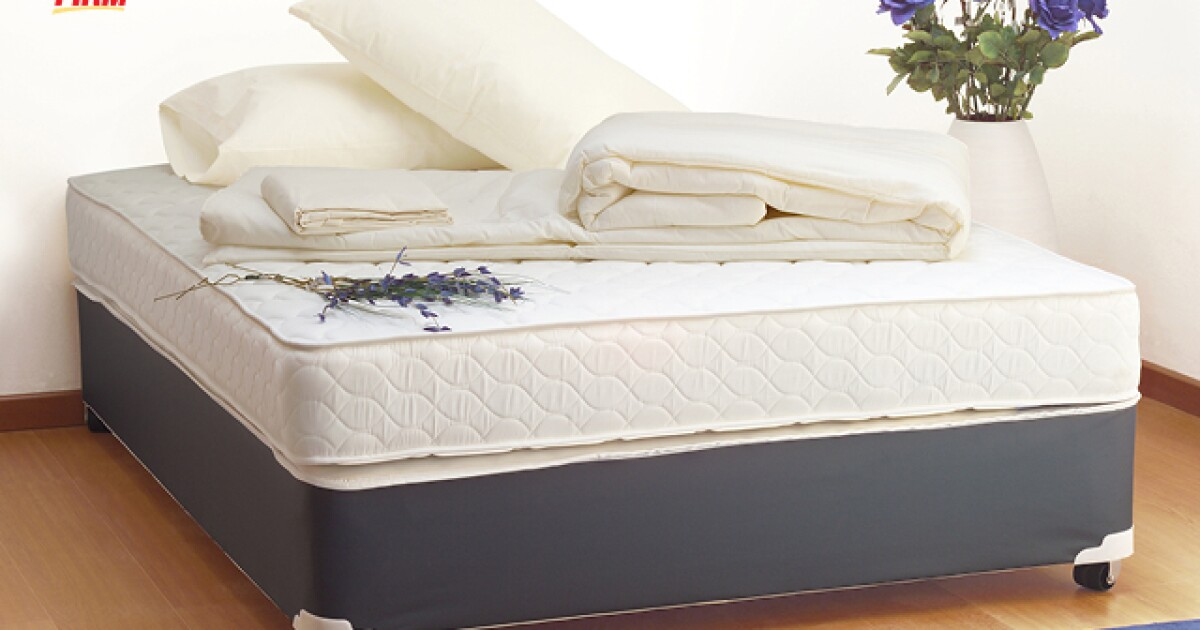 How To Clean A Mattress Dust Mites
