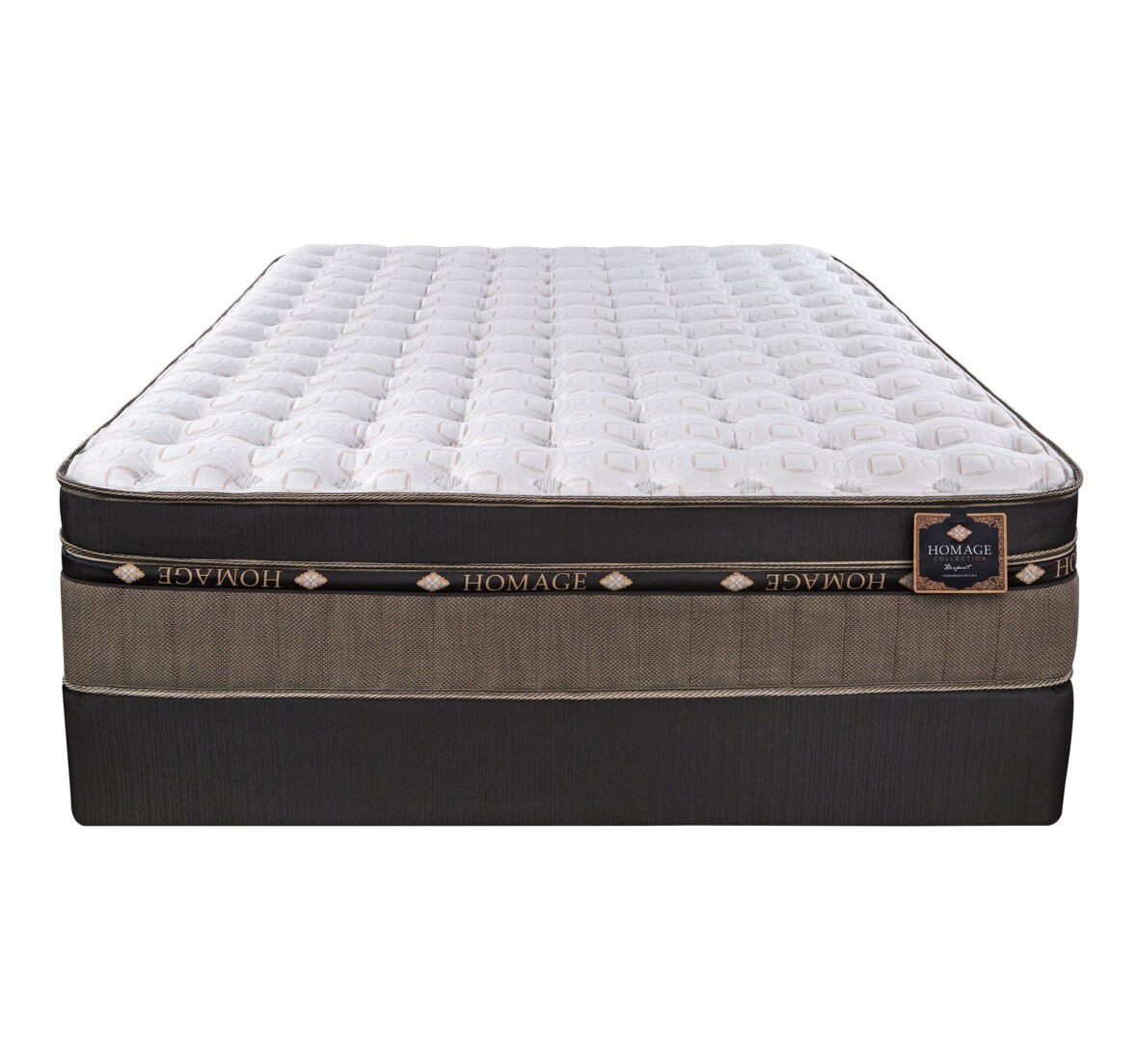 127149_Homage_Respect Plush Euro Top Mattress  (6).jpg
