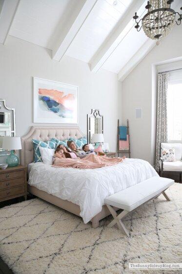 mattress-firm-king-bed.jpg