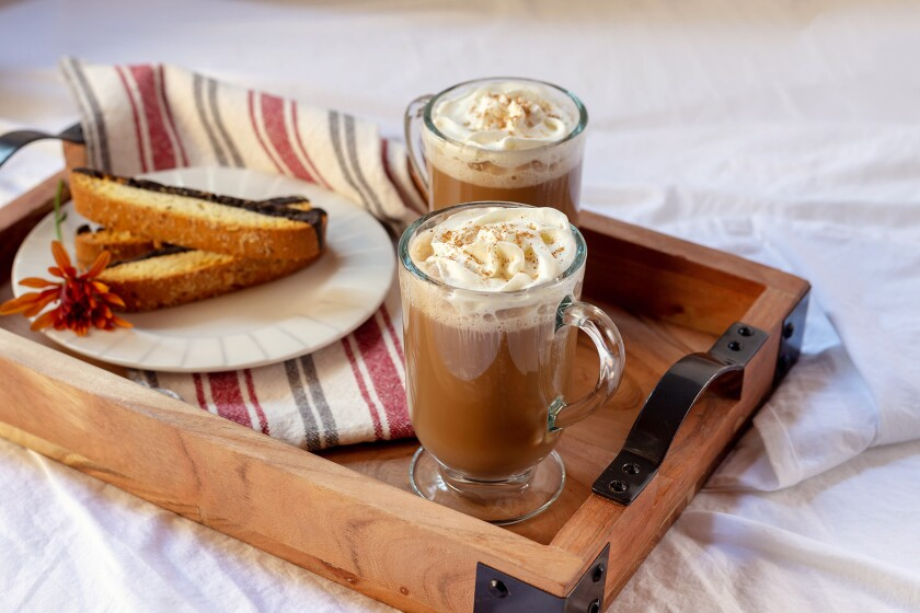 chai-tea-latte2.jpg
