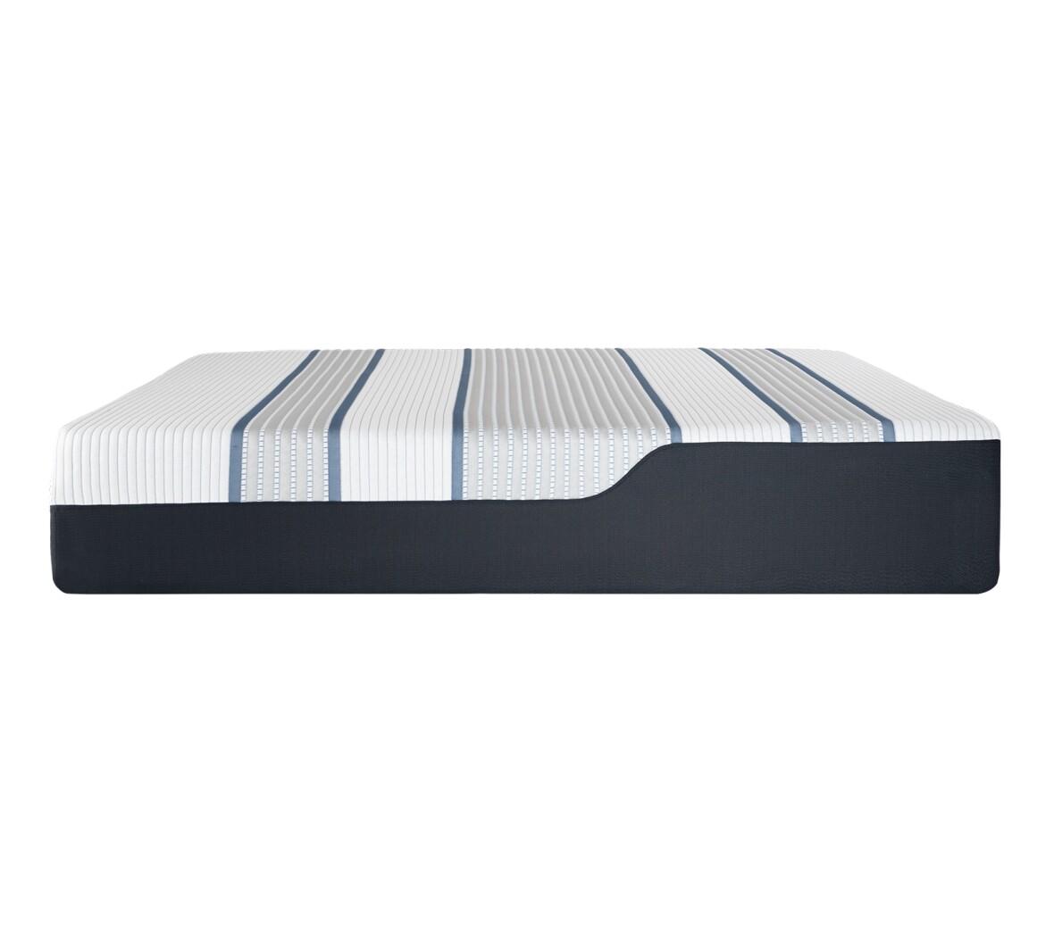 "iSeries Hybrid 3000 13.5"" Medium Mattress"