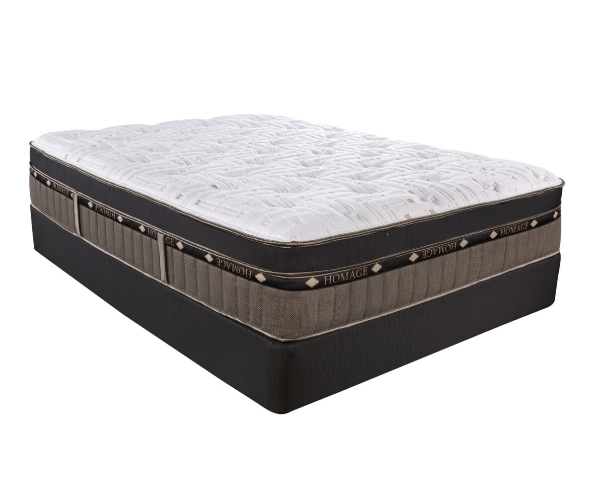 133438_Homage_Excellence Boxtop Mattress (6).jpg