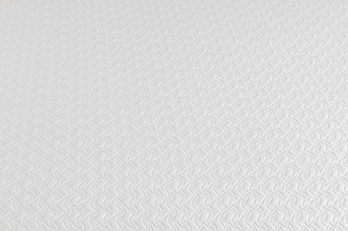 132767 Beautyrest Plush Hybrid 3.jpg