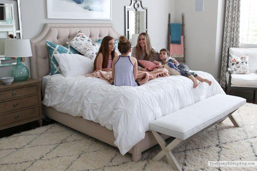 mattress-firm-bed-family-time.jpg