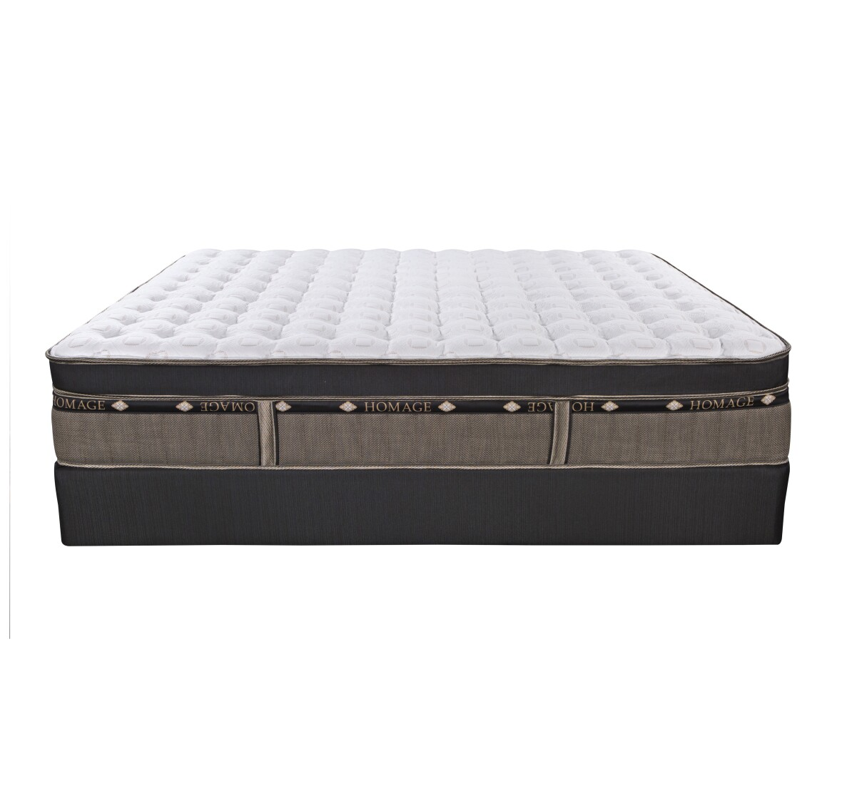 127149_Homage_Respect Plush Euro Top Mattress  (5).jpg