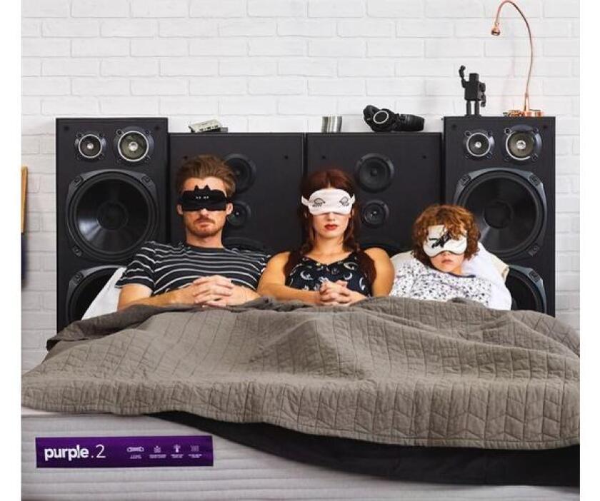 purple 2.jfif