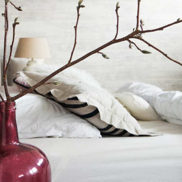 essentials for inviting guest bedrooms