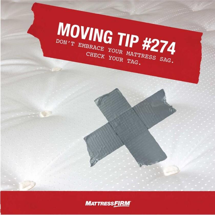 Mattress Firm_Moving Fails_Tag.jpg