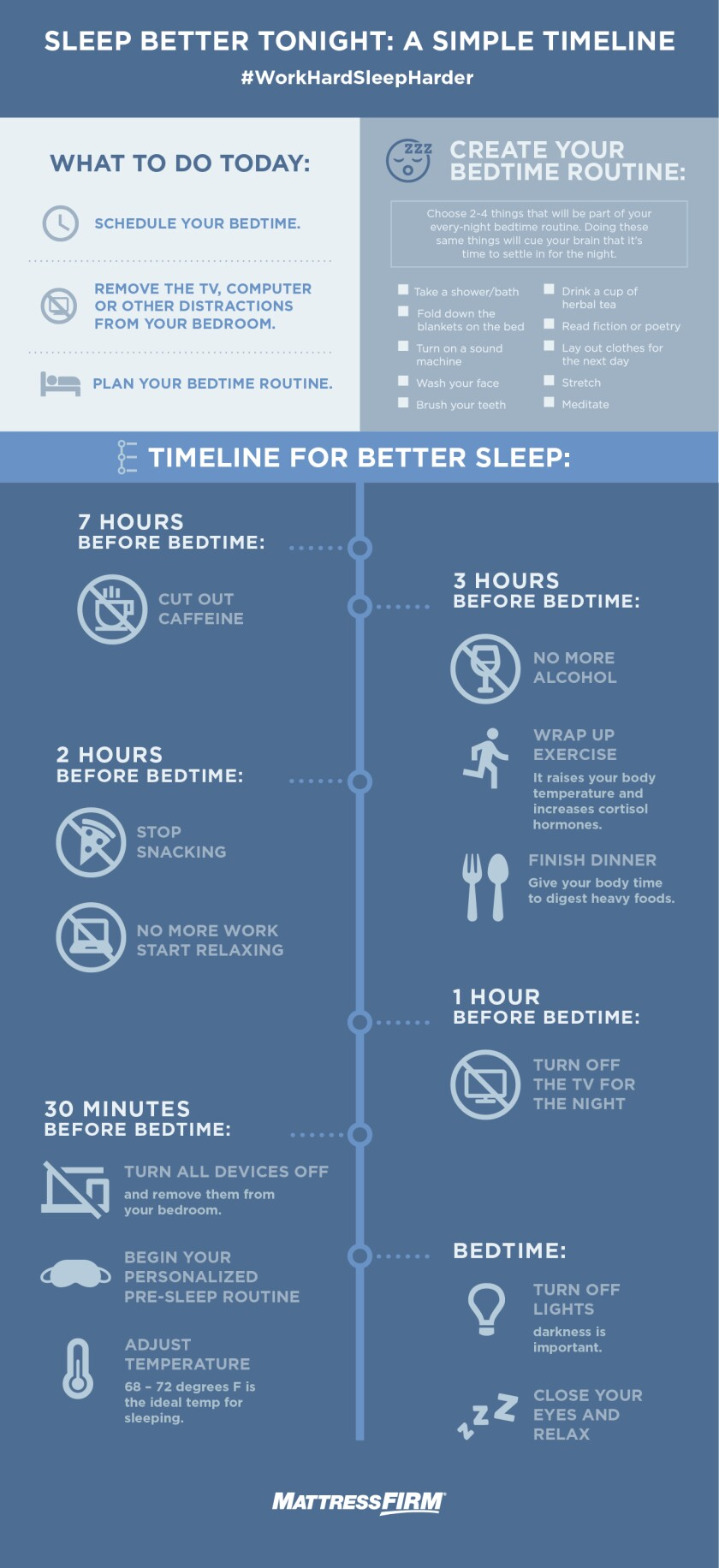SLEEPBETTER_TONIGHT_TIMELINE_FINAL