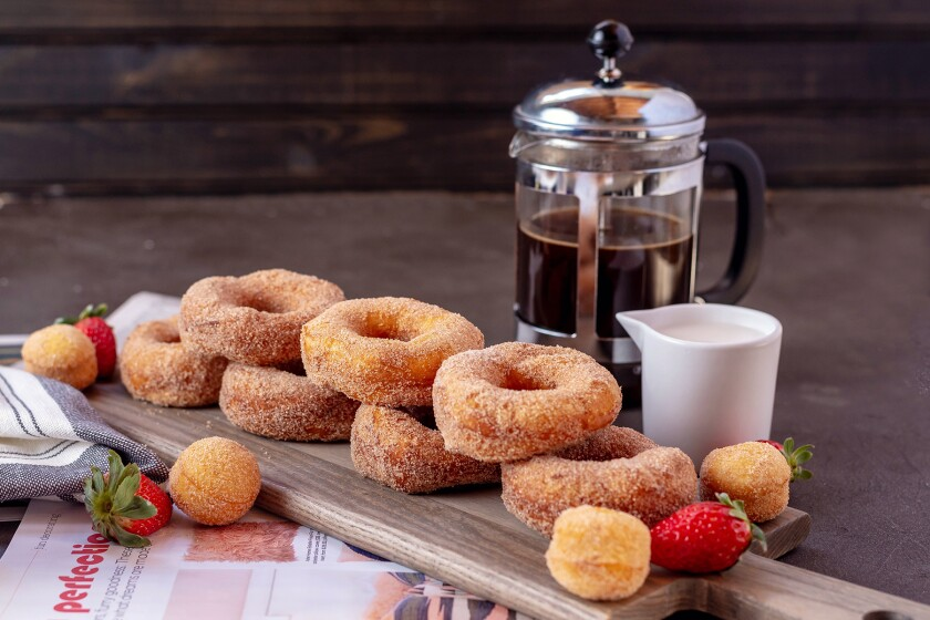biscuit-doughnuts2.jpg