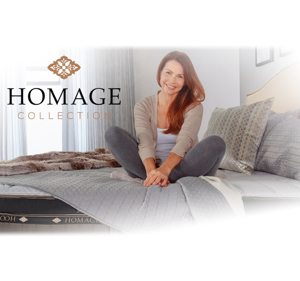 133438_Homage_Excellence Boxtop Mattress (5).jpg