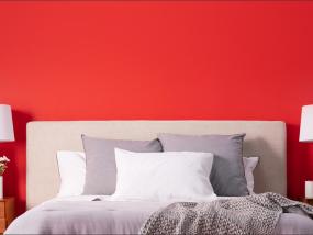black friday mattress_blog_640x400