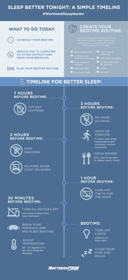 SLEEPBETTER_TONIGHT_TIMELINE_FINAL
