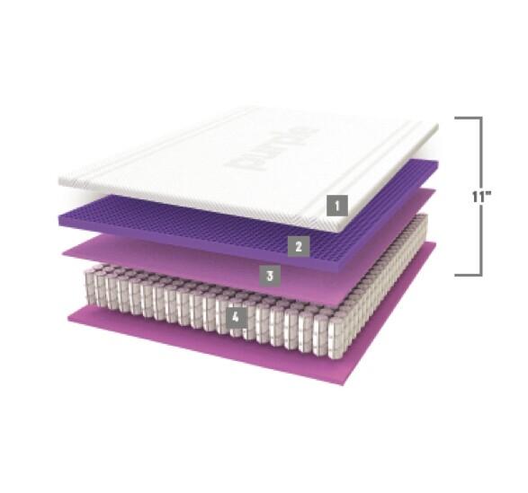 123028 Purple 2 Hybrid 5.jpg
