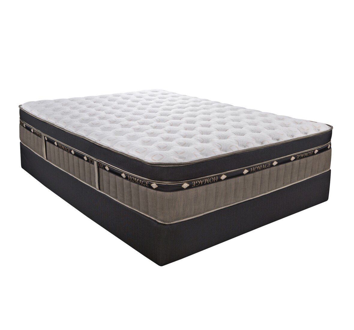 127149_Homage_Respect Plush Euro Top Mattress  (3).jpg
