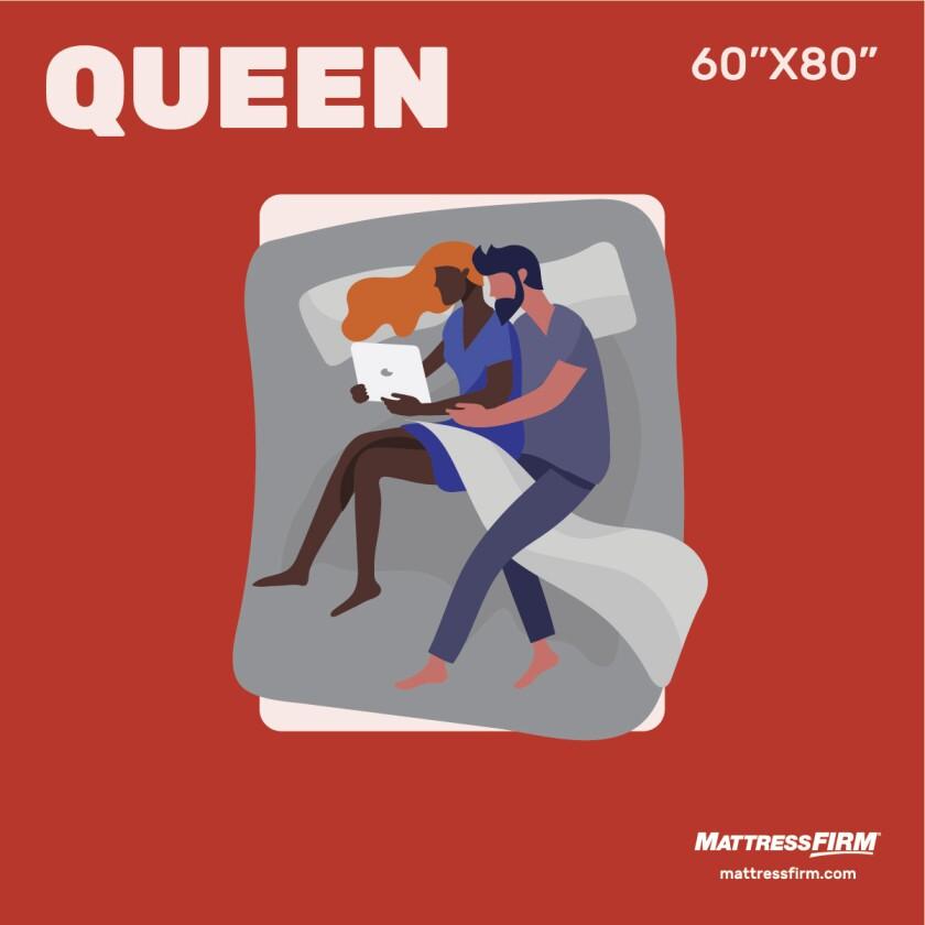 MF_BedSize_Queen.jpg