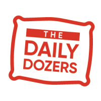 DailyDoze_DailyDozers
