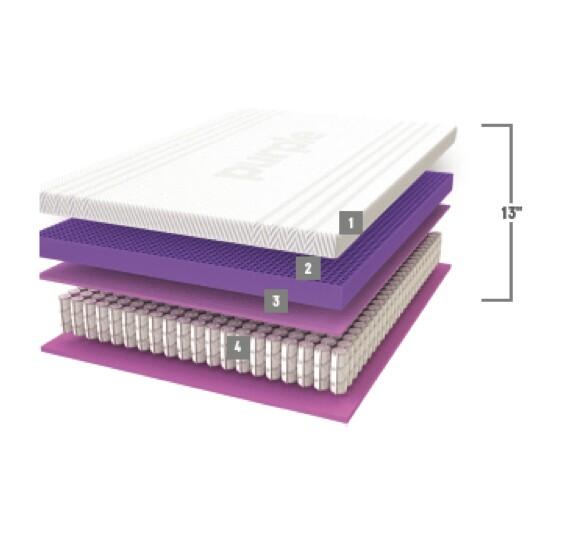 123030 Purple 4 Hybrid 5.jpg