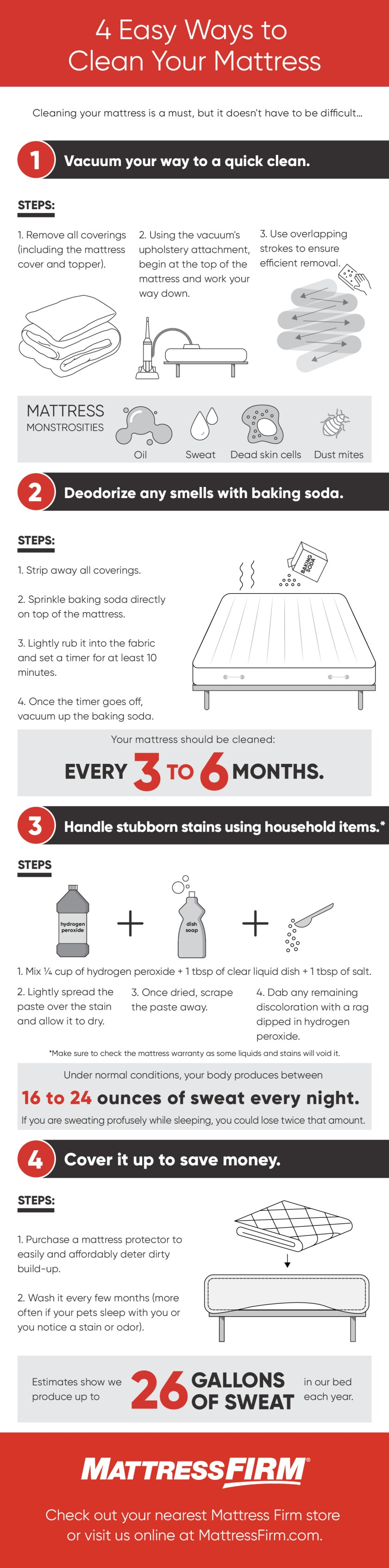 mf-4-ways-to-keep-your-mattress-clean-v3-01.jpg