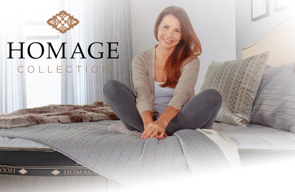 127149_Homage_Respect Plush Euro Top Mattress  (2).jpg
