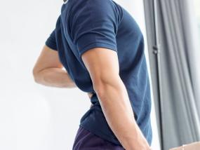 Best Mattresses for Back pain